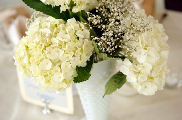 wedding flowers budget diy wedding bouquets from politics to the sticks 9548
